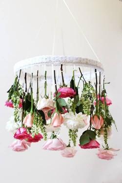 Flowermum